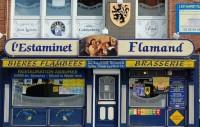 Flamand.jpg