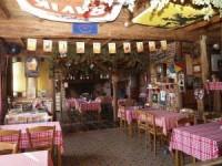 Café de la Fontaine