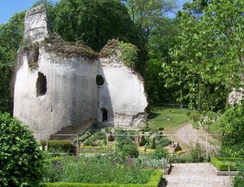 Château en Fête à Fressin