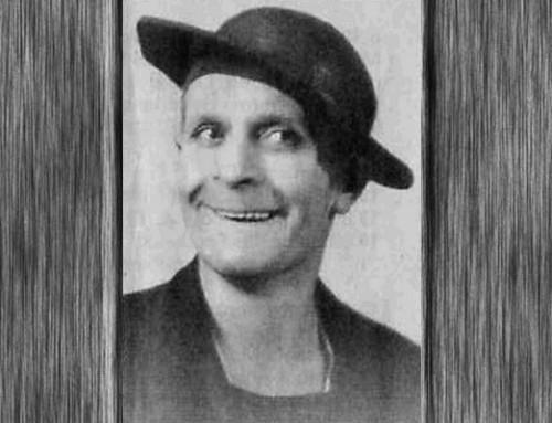 Arthur Wéry