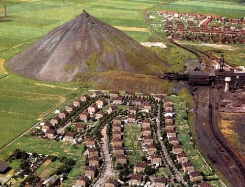 Le Logement des Mineurs