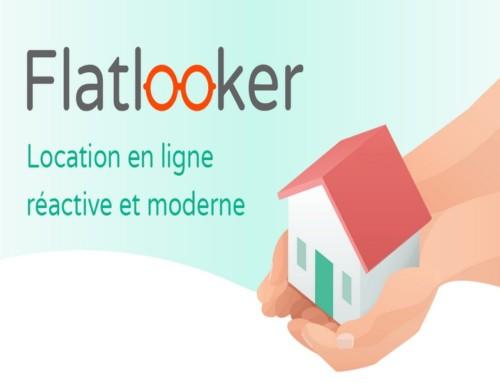 flatlooker.com