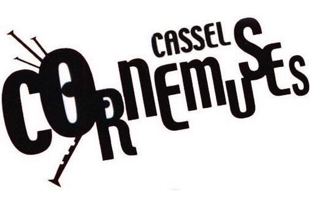 Cassel Cornemuses